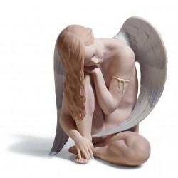 statuina angelo meraviglioso