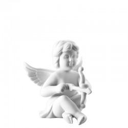 Bomboniera angelo cupido 6,5 cm