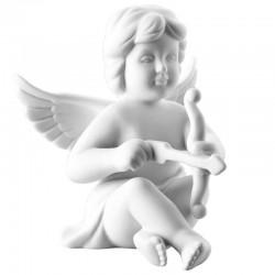 Bomboniera angelo cupido cm 10,5