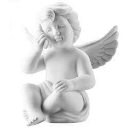 angelo con cellulare cm 14,5
