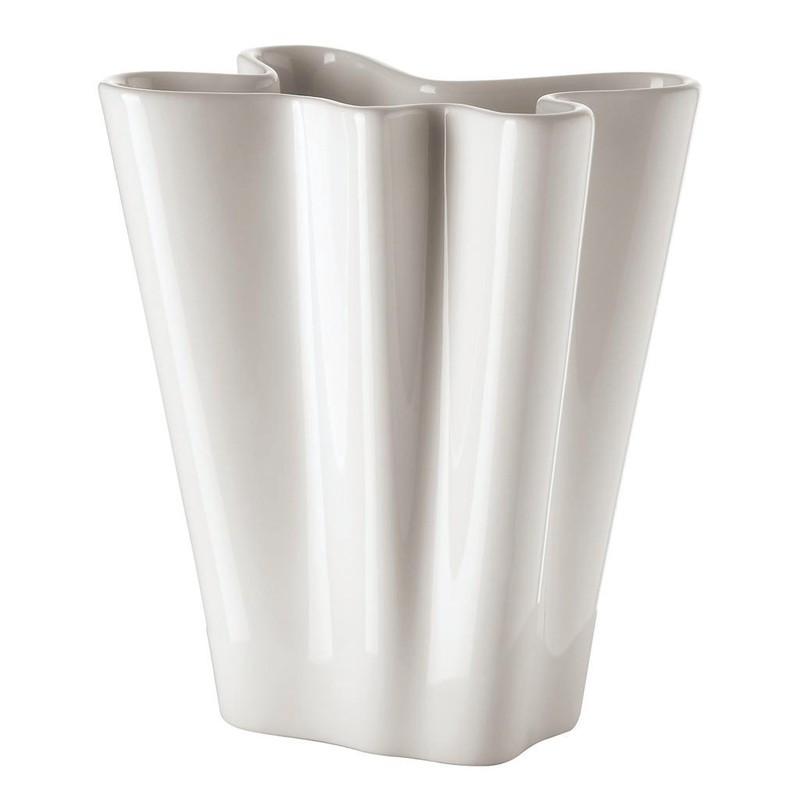 Bomboniera miniatura vaso flux cm 9
