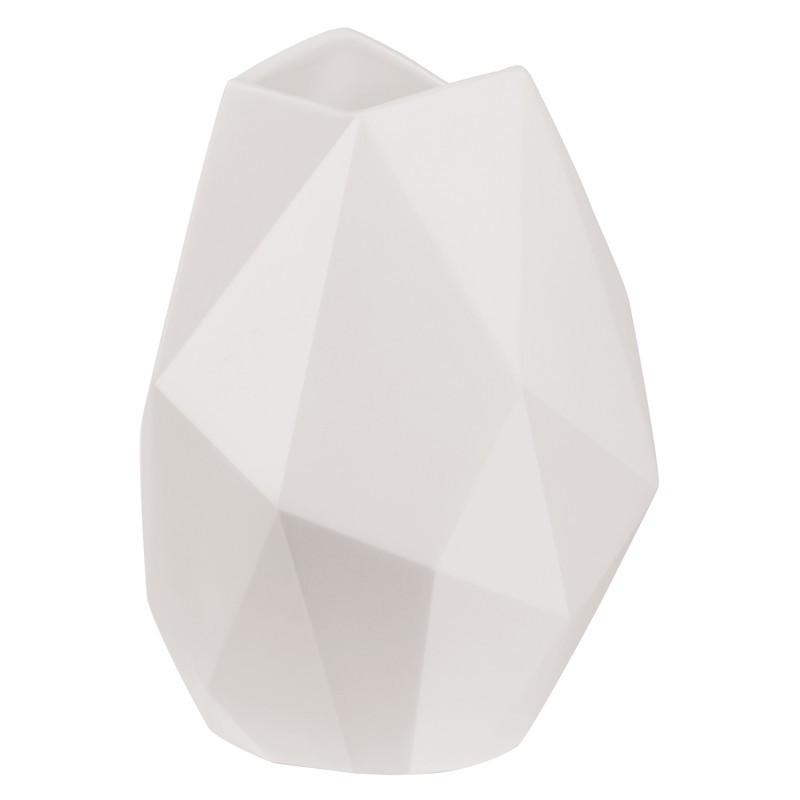 Bomboniera miniatura vaso surface 9cm