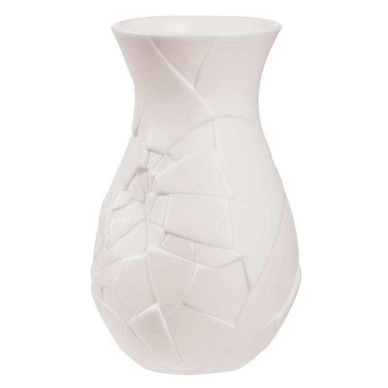 Bomboniera miniatura vaso 10cm phases