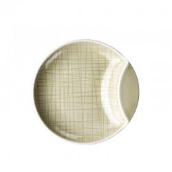 coppa crema 12cm mesh