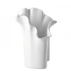 vaso 30cm Asym