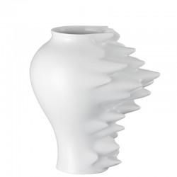 vaso 27cm fast