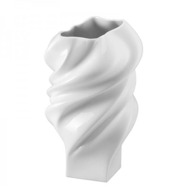 vaso bianco 23cm squall