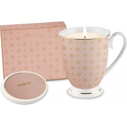 candela - enjoy