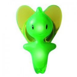 luce notturna verde beba light