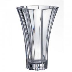 rotation vaso cm 30 h