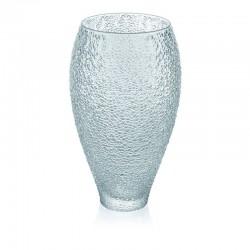 special vaso altezza 30 cm trasparente
