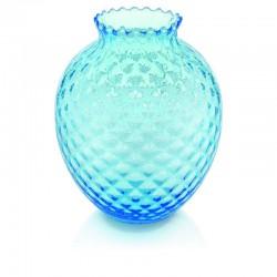 infiore vaso altezza 28.5 cm acquamare