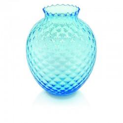 infiore vaso altezza 25 cm acquamare