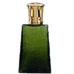 lampada catalitica verde ottoman