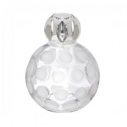 sphere givree