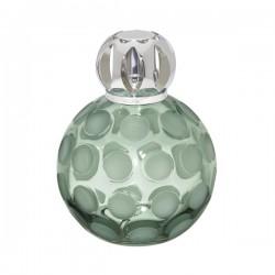 lampada catalitica verde sphere