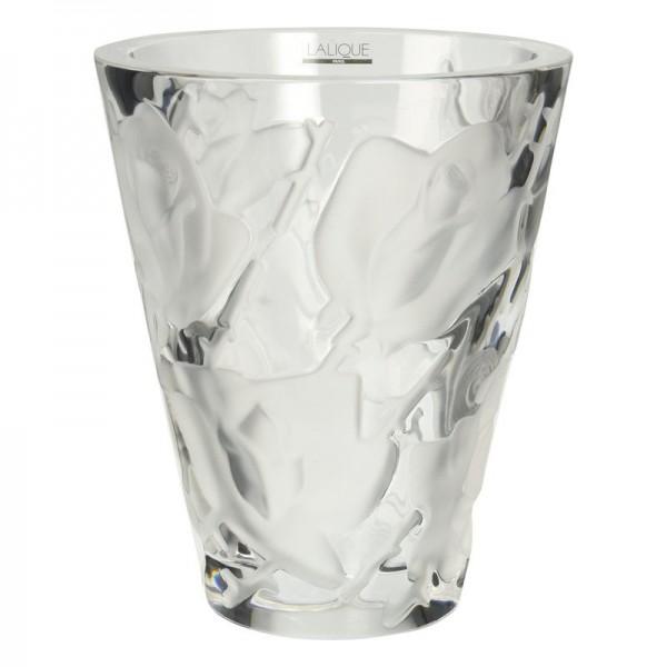 vaso rose Ispahan