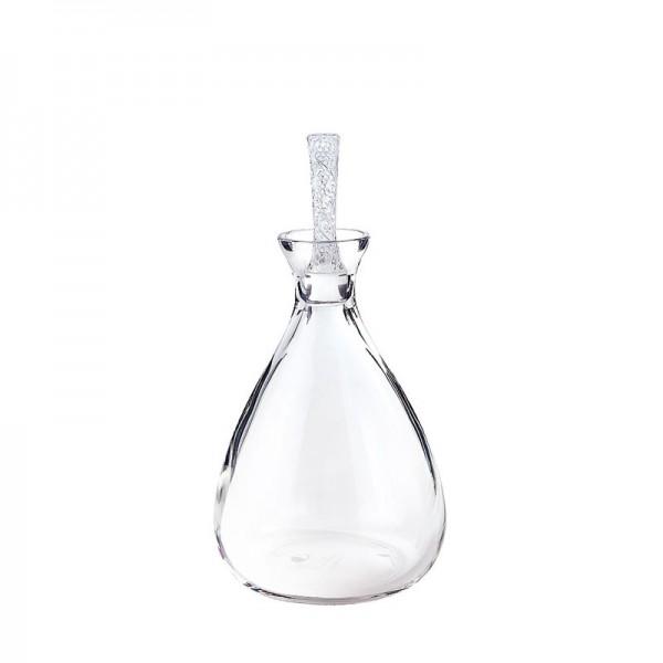 bottiglia decanter phalsbourg