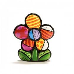Bomboniera figurina mini fiore