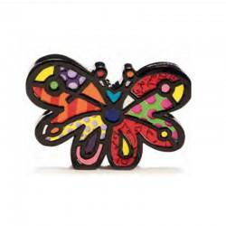 Bomboniera figurina mini farfalla