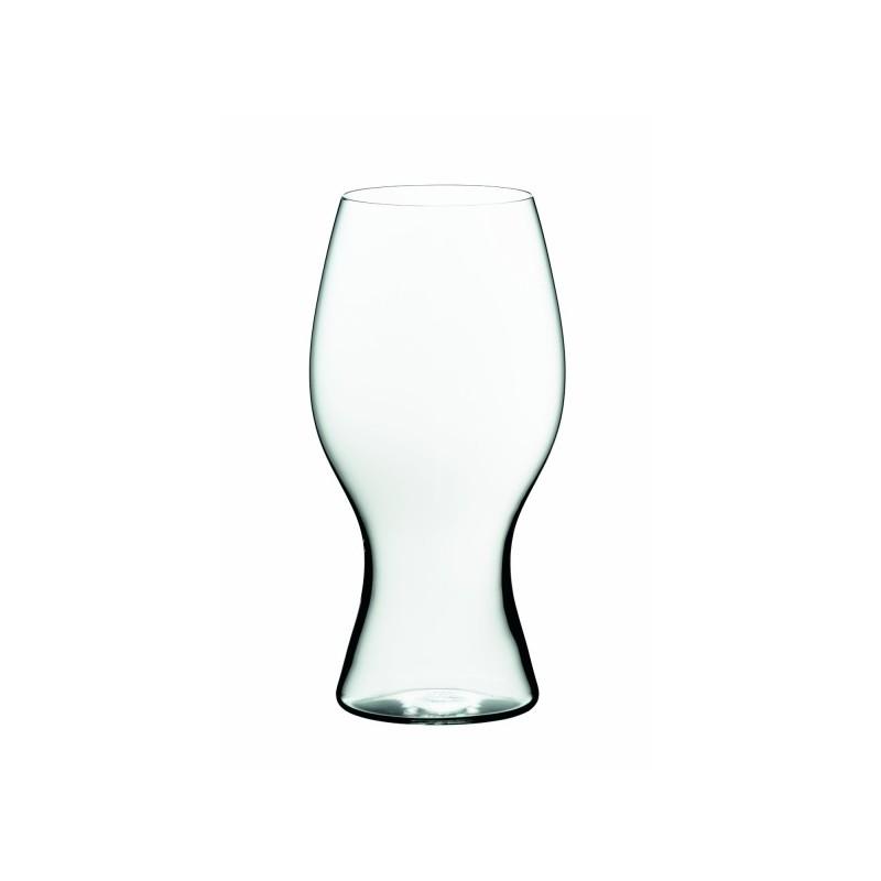 bicchiere cocacola tubo