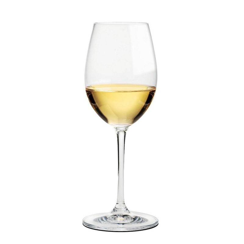 coppia calici vino sauvignon blanc
