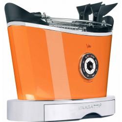 tostapane volo arancio