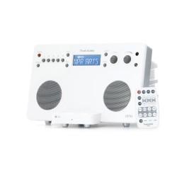 radio bianca iyiyi