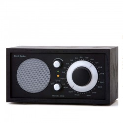 Radio model one nera