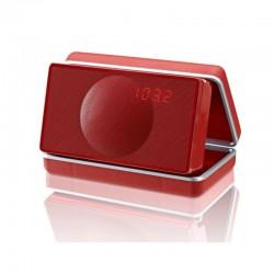 model xs rosso