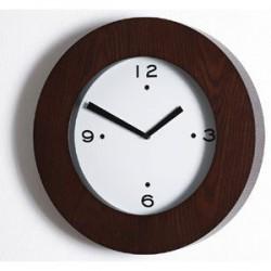 orologio rotondo wengee