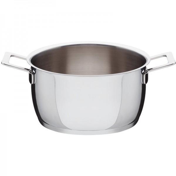 Casseruola 20cm Pots&Pans