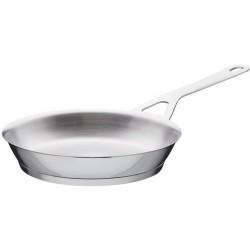 """pots&pans"" padella m/l d.20"