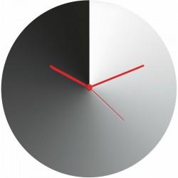 orologio da parete arris