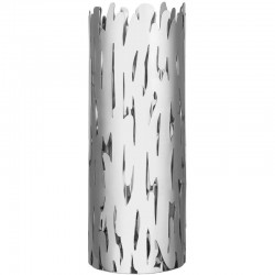barkvase, vaso fiori
