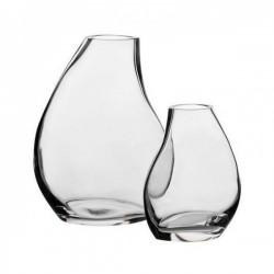 vaso drop cm 24