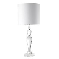 lampada castello diametro 32x76,5h