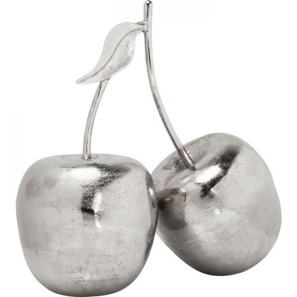oggetto decorativo cherry xl