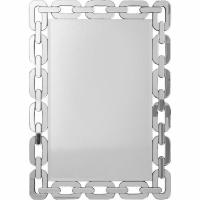 specchio chain