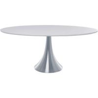 tavolo grande possibilita