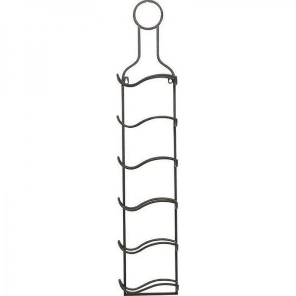 portabottiglie bottle