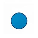 set 6 tovagliette idro blu