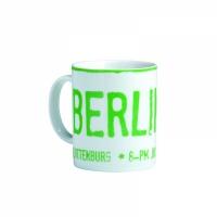 mug h.9,5 berlin