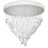 magic forest chandelier 2 metres  ce