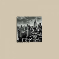 quadro manhattan new york 1931 40x40
