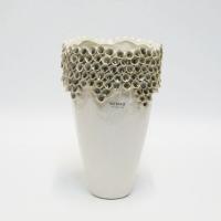 vaso coquillage 28cm
