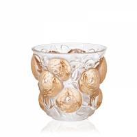 oran vaso gold stamped 99