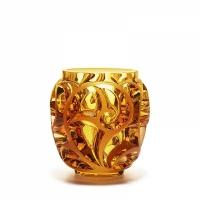 tourbillons vaso amber