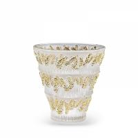 vaso oro provenza