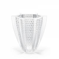 rayons vaso clear ls